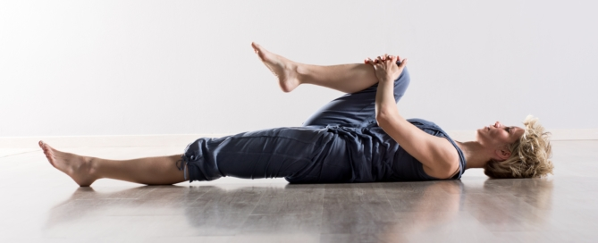 Dr Cheree suggests stretching in las vegas nevada