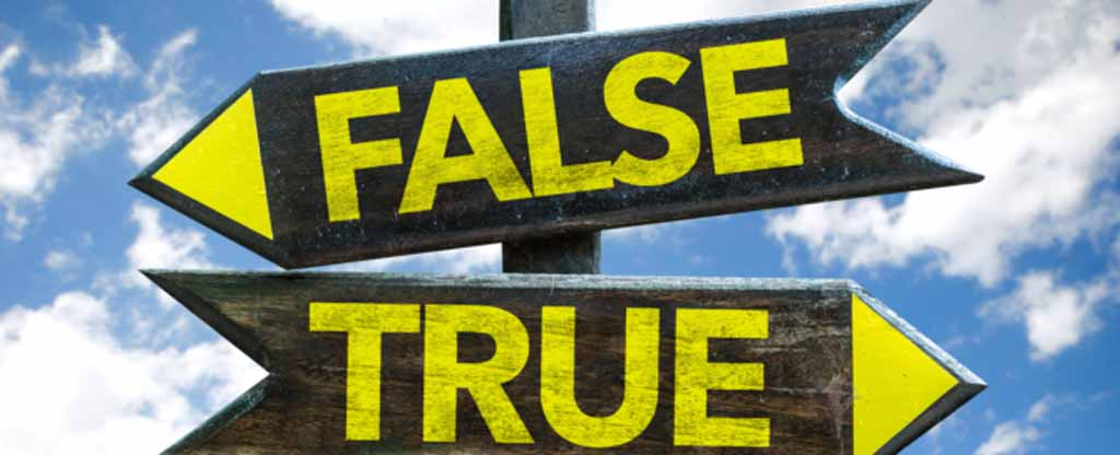 las vegas chiropractic myths and facts