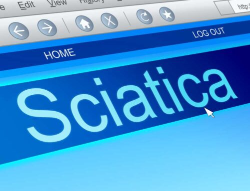 How Chiropractics Helps Sciatica