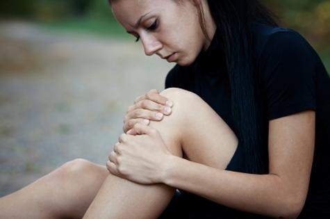 las vegas athletic injury