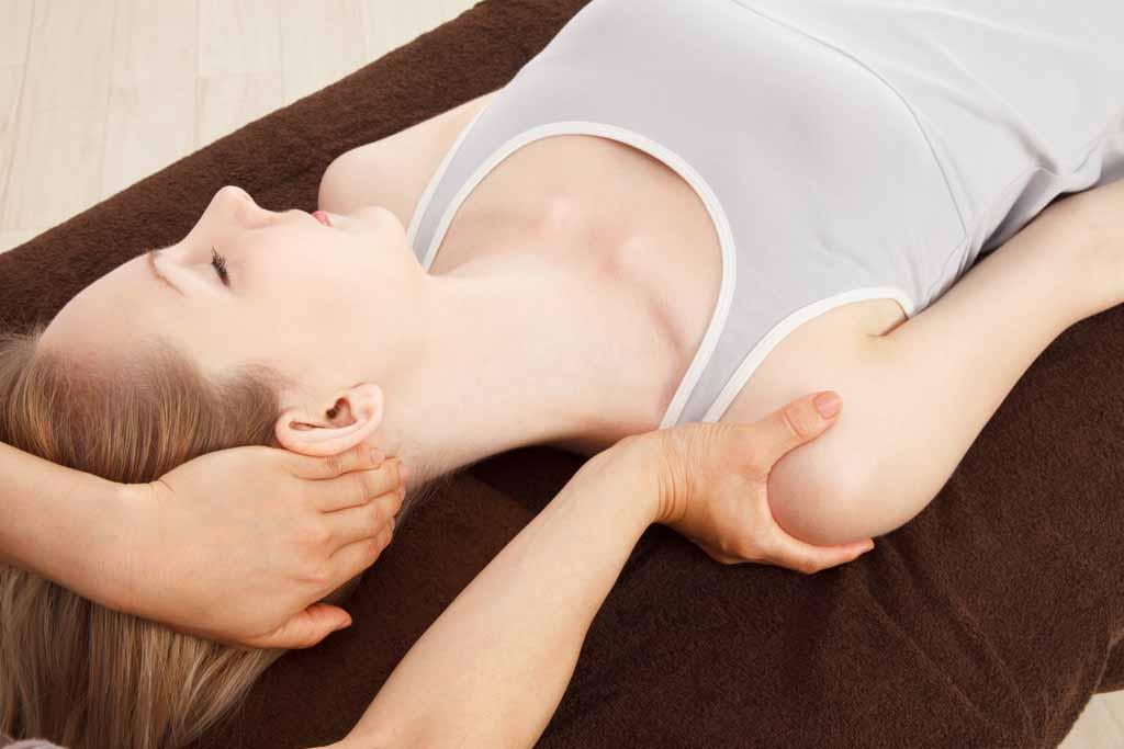 las vegas Chiropractic care