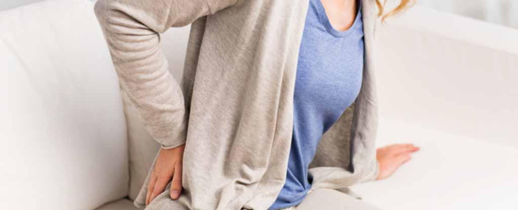 las vegas chirpractics for pain