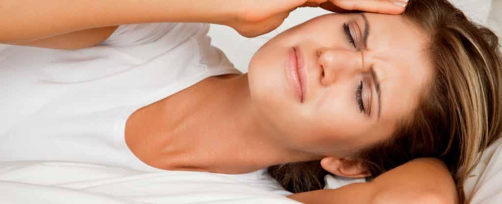 las vegas headache relief