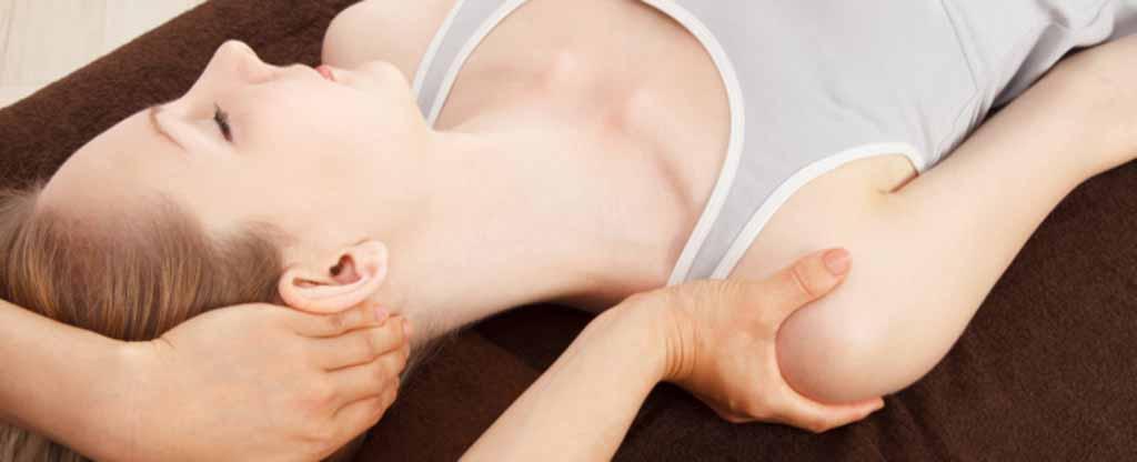 chiropractic care in las vegas