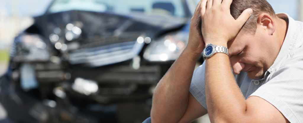 las vegas car accident care