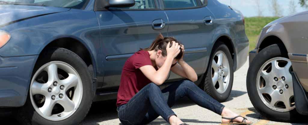 car accident treatment las vegas