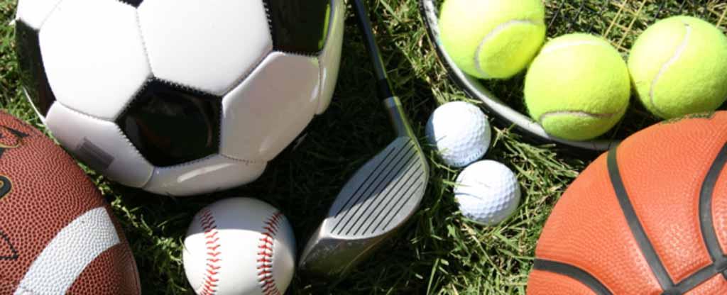 las vegas sports injury