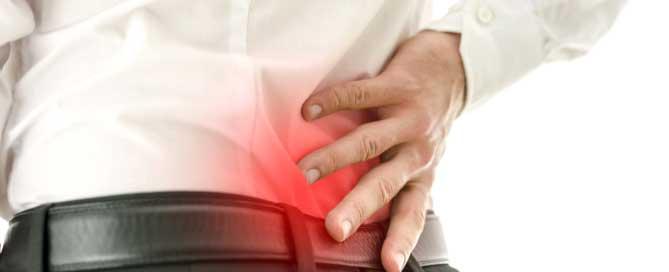 chiropractics las vegas