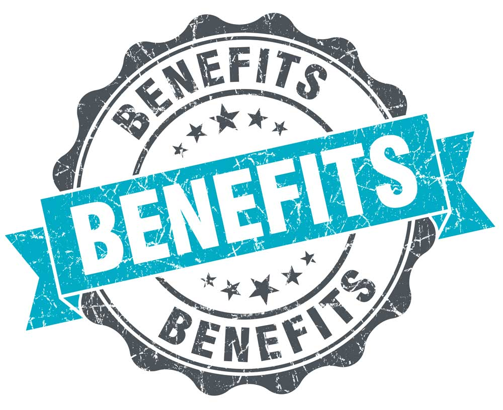 Benefits Of Ongoing Chiropractic Care