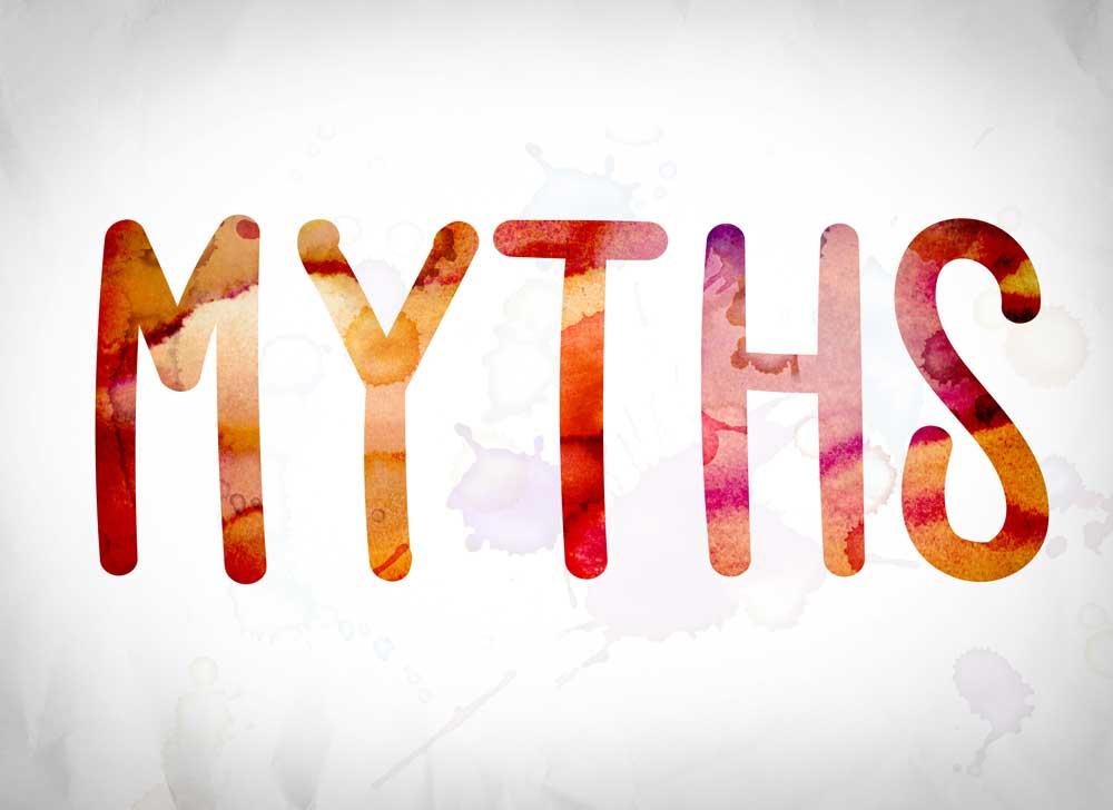 las vegas chiropractic myths