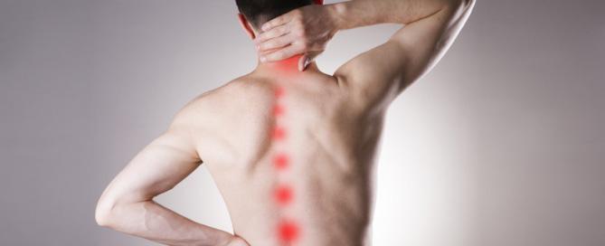 las vegas back pain