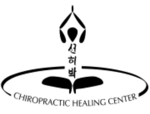 The Chiropractic Healing Center Year in Review! Happy New Year to You!